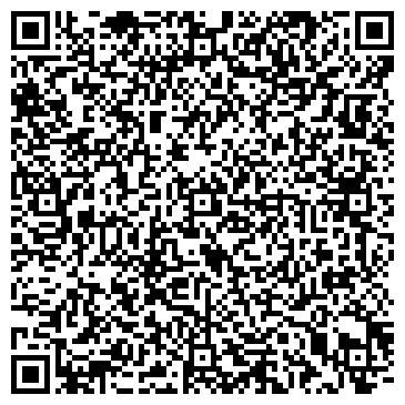 QR-код с контактной информацией организации ОАО ЖИТОМИРСКИЙ КОМБИНАТ СИЛИКАТНЫХ ИЗДЕЛИЙ