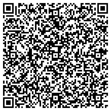 QR-код с контактной информацией организации ЧП СОЛЯРИС, ИЗДАТЕЛЬСКИЙ ЦЕНТР