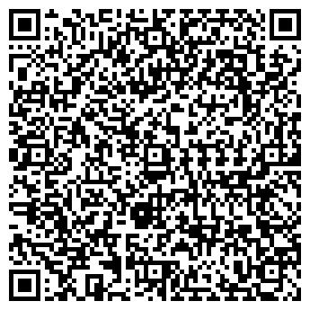 QR-код с контактной информацией организации ООО ЭПСИМА, НПП