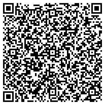 QR-код с контактной информацией организации СЕРЕДЮК И.Ф., СПД ФЛ