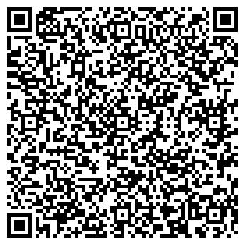 QR-код с контактной информацией организации ООО ВОСТОК-ЭЛЕКТРИК