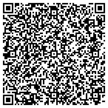 QR-код с контактной информацией организации КУНАЙХЛЕБОПРОДУКТ АГРОПРОМЫШЛЕННАЯ КОМПАНИЯ ТОО