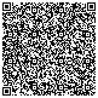QR-код с контактной информацией организации ГЛАВНОЕ УПРАВЛЕНИЕ СЕЛЬСКОГО ХОЗЯЙСТВА И ПРОДОВОЛЬСТВИЯ ЖИТОМИРСКОЙ ОБЛГОСАДМИНИСТРАЦИИ
