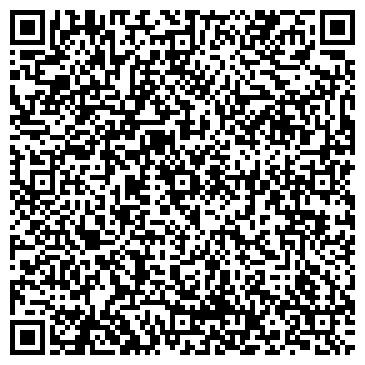 QR-код с контактной информацией организации РАДИО ЭЛЕКТРОННАЯ КОМПАНИЯ