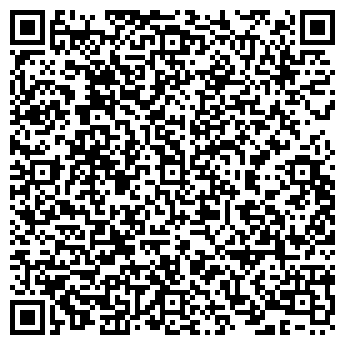 QR-код с контактной информацией организации ЭНЕРГОСТАЛЬ ТРЕЙД