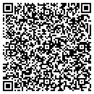 QR-код с контактной информацией организации ЧП ПРАКТИК