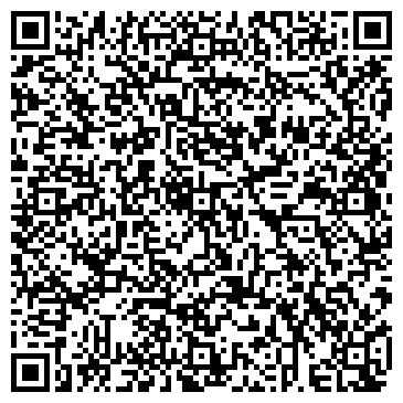 QR-код с контактной информацией организации ПРИБОР, ДЧП ЭЛЕКТРОИЗМЕРИТЕЛЬ