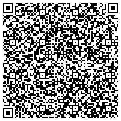 QR-код с контактной информацией организации КУРЫЛЫСКОНСАЛТИНГ НАЦИОНАЛЬНЫЙ ЦЕНТР ОАО КОСТАНАЙСКИЙ ФИЛИАЛ