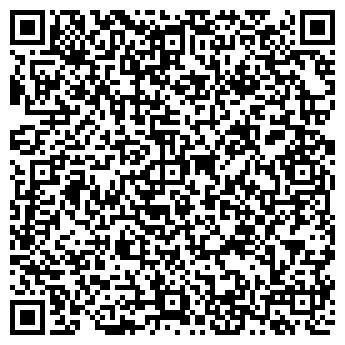 QR-код с контактной информацией организации АГРОСЕРВИС-СВ