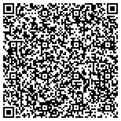 QR-код с контактной информацией организации КУРЬЕР ПРИЛОЖЕНИЕ К ГАЗЕТЕ КОСТАНАЙСКИЕ НОВОСТИ