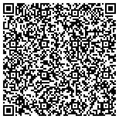 QR-код с контактной информацией организации ЖИТОМИРСКИЙ ЗАВОД СПЕЦИАЛЬНОГО ЛЕСНОГО МАШИНОСТРОЕНИЯ, ОАО