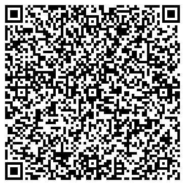 QR-код с контактной информацией организации КУСТАНАЙДОРПРЕКТ ПРОЕКТНЫЙ ИНСТИТУТ ТОО