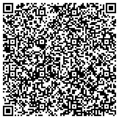 QR-код с контактной информацией организации ОАО ЖИТОМИРСКИЙ ОПЫТНО-ЭКСПЕРИМЕНТАЛЬНЫЙ ЗАВОД НЕСТАНДАРТИЗИРОВАНОГО ОБОРУДОВАНИЯ