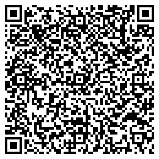 QR-код с контактной информацией организации ОСАДЧУК Е.А.