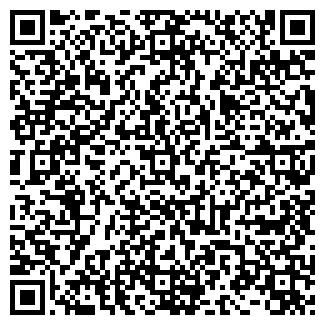 QR-код с контактной информацией организации БАШКИРОВ, ЧП