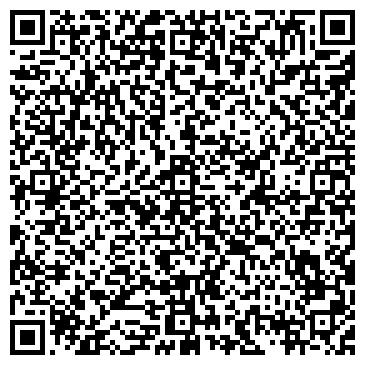 QR-код с контактной информацией организации ЛАГУНА АКВАПАРК