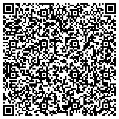 QR-код с контактной информацией организации ЗАО КИЙ АВИА, АГЕНТСТВО ВОЗДУШНЫХ СООБЩЕНИЙ, ЖИТОМИРСКИЙ ФИЛИАЛ