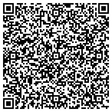 QR-код с контактной информацией организации ЭНЕРГОБАНК, ЖИТОМИРСКИЙ ФИЛИАЛ