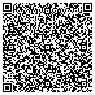 QR-код с контактной информацией организации ЧП ИНТЕРЕС, РЕДАКЦИЯ ГАЗЕТЫ