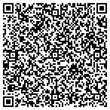 QR-код с контактной информацией организации ЧП ИНТЕРВОЯЖ, ТРАНСПОРТНО-ТУРИСТИЧЕСКОЕ АГЕНТСТВО