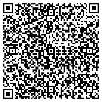 QR-код с контактной информацией организации АГРОПОСТАЧМОНТАЖ