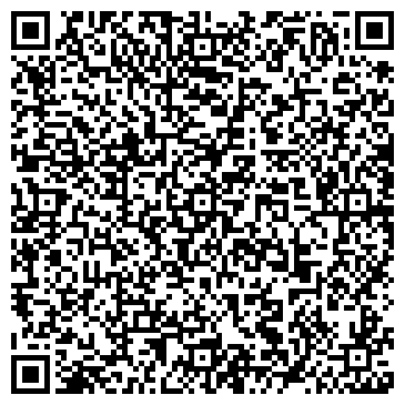 QR-код с контактной информацией организации ЖИТОМИРПРОМЭЛЕКТРО