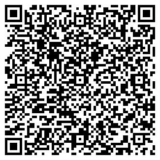 QR-код с контактной информацией организации ЧП ЗОЛКИНА И.И.