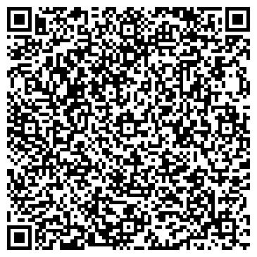 QR-код с контактной информацией организации ЛИСАКОВСКИЙ ИНФОРМАЦИОННЫЙ ЦЕНТР ТОО