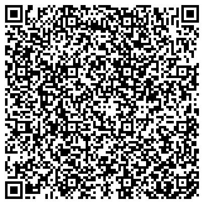 QR-код с контактной информацией организации ГП ЖИТОМИРСКИЙ ЦЕНТР НАУЧНО-ТЕХНИЧЕСКОЙ И ЭКОНОМИЧЕСКОЙ ИНФОРМАЦИИ