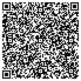 QR-код с контактной информацией организации ЖИТОМИРАВТОТЕХЦЕНТР