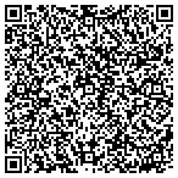 QR-код с контактной информацией организации ООО ЖИТОМИРСКИЙ АВТОЦЕНТР КАМАЗ