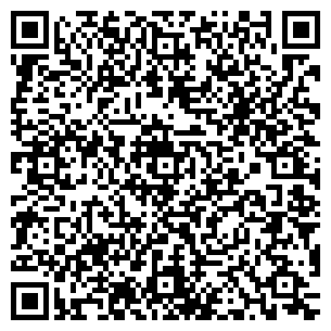 QR-код с контактной информацией организации ПРОМЭКС