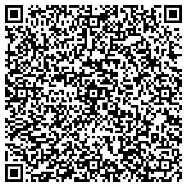 QR-код с контактной информацией организации БЮРО НЕЗАВИСИМЫХ ЭКСПЕРТИЗ И ОЦЕНОК