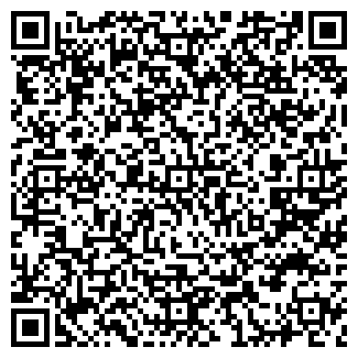 QR-код с контактной информацией организации БИЗНЕС-ЦЕНТР,