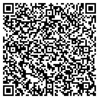 QR-код с контактной информацией организации ЧЕРЕПАХИН В.В.
