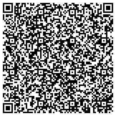 QR-код с контактной информацией организации ОРАНТА, НАЦИОНАЛЬНАЯ СТРАХОВА АК, ЖИТОМИРСКАЯ ОБЛАСТНАЯ ДИРЕКЦИЯ