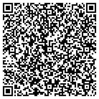 QR-код с контактной информацией организации ЗАО ЖИТОМИРРЕМПИЩЕМАШ