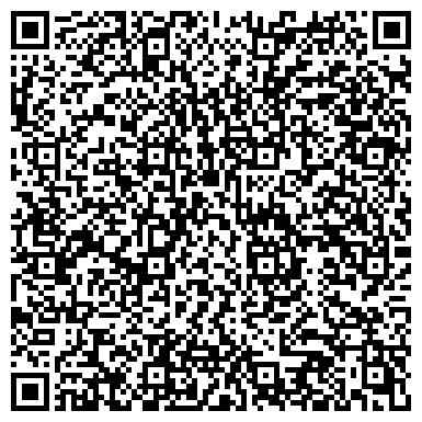 QR-код с контактной информацией организации ЖИТОМИРТУРИСТ, ОБЛАСТНОЕ ДЧП ЗАО УКРПРОФТУР