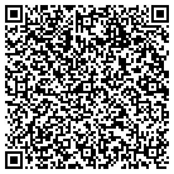 QR-код с контактной информацией организации ОАО ЖИТОМИРМОЛОКО