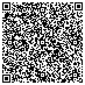 QR-код с контактной информацией организации УКРСОЦБАНК, ЖИТОМИРСКИЙ ОБЛАСТНОЙ ФИЛИАЛ
