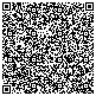 QR-код с контактной информацией организации КП ЗЕЛЕНБУД, СПЕЦИАЛИЗИРОВАННОЕ РЕМОНТНО-СТРОИТЕЛЬНОЕ ПРЕДПРИЯТИЕ