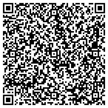 QR-код с контактной информацией организации ЖИТОМИРСКИЙ КОТЕЛЬНЫЙ ЗАВОД