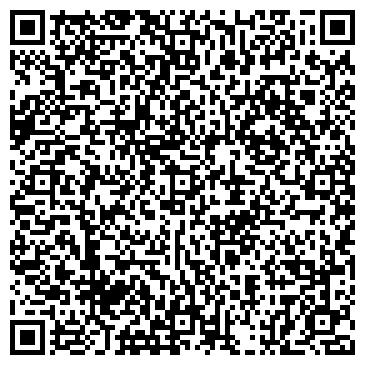 QR-код с контактной информацией организации УКРАИНА, ЖИТОМИРСКАЯ ЧУЛОЧНАЯ ФАБРИКА
