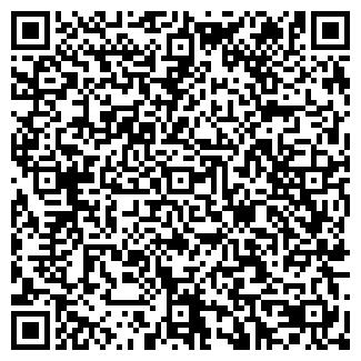 QR-код с контактной информацией организации ООО ЮРОЛА-ЦЕНТР