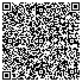 QR-код с контактной информацией организации ООО ИЗОЛЯЦИЯ-К