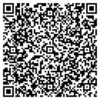 QR-код с контактной информацией организации МП СТРОЙСЕРВИС