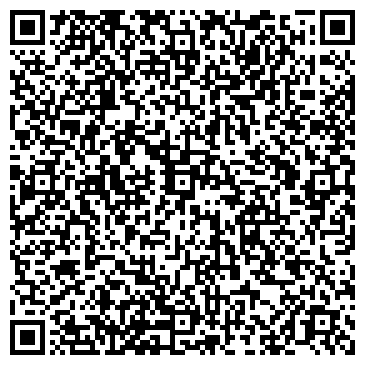 QR-код с контактной информацией организации МАСЛО-ДЕЛ ТОО ПРЕДСТАВИТЕЛЬСТВО
