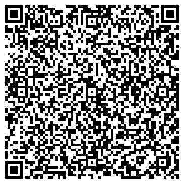 QR-код с контактной информацией организации ЧП МАСТЕР, СТРОИТЕЛЬНО-МОНТАЖНАЯ ФИРМА