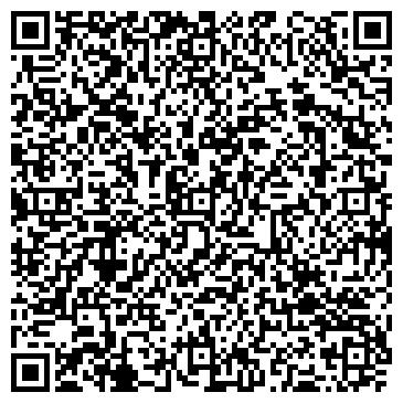 QR-код с контактной информацией организации ОЩАДБАНК, ЖИТОМИРСКОЕ ОБЛАСТНОЕ УПРАВЛЕНИЕ