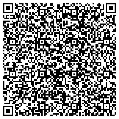 QR-код с контактной информацией организации ОРАНТА, НАЦИОНАЛЬНАЯ СТРАХОВАЯ АК, ЖИТОМИРСКОЕ ГОРОДСКОЕ ОТДЕЛЕНИЕ